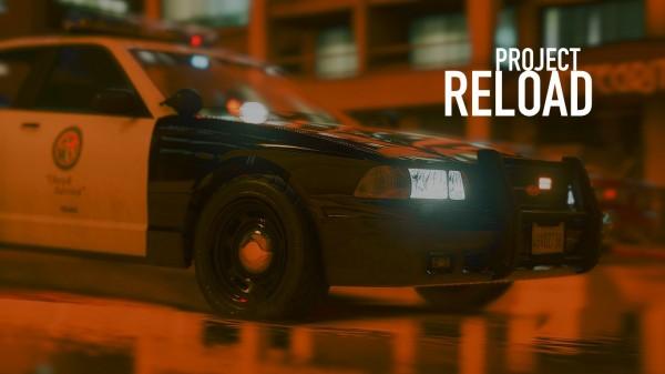 GTA V's Newest Graphics Enhancer Combines Best Mods - GTA BOOM