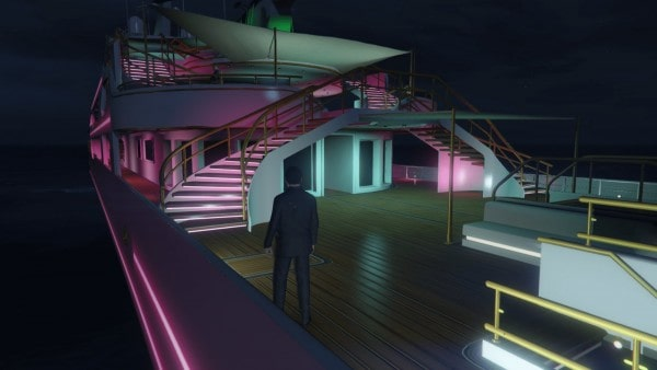 yachtsp2