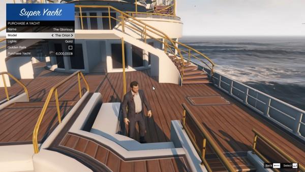 yachtsp3