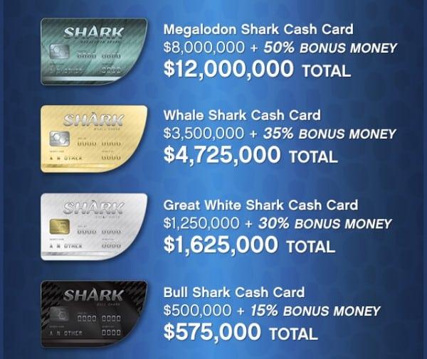 shark-card-sale