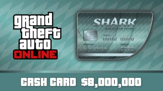 gta 5 ps4 shark card generator