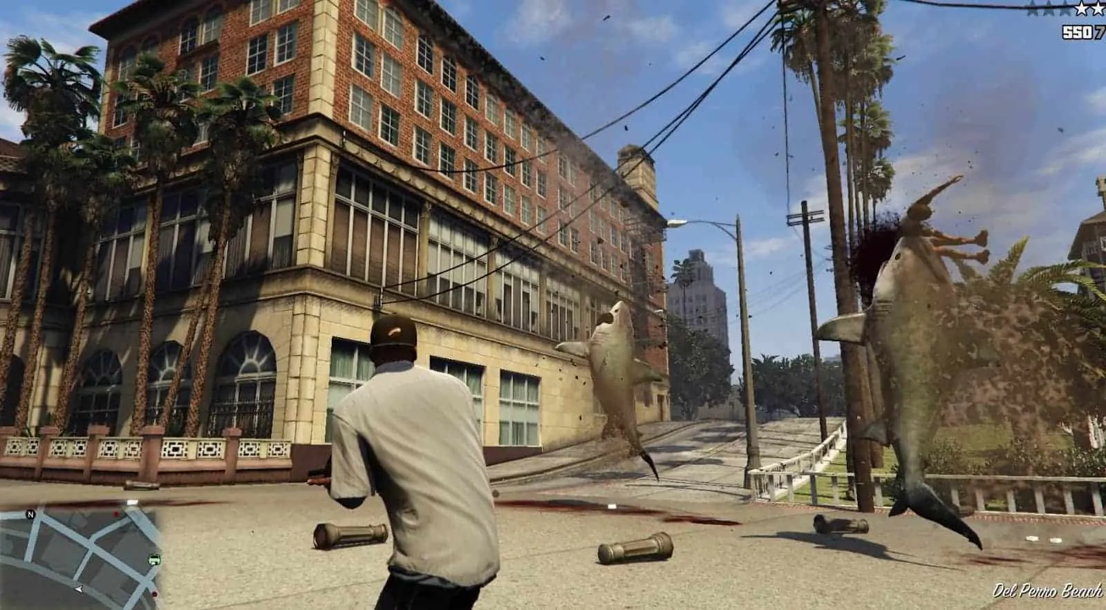 How to Safely Use Mods in GTA 5 - GTA BOOM