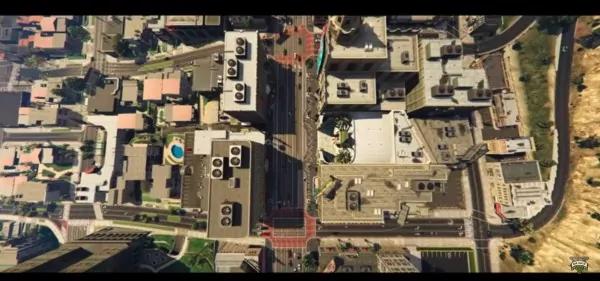 screenshot_276