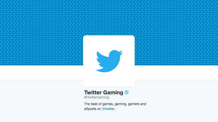 twitter_gaming