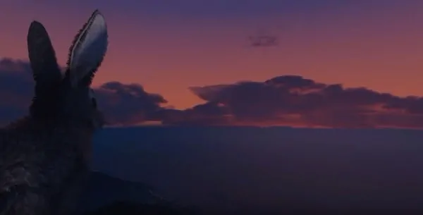 screenshot_301