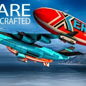 GTA V Retro Overhaul Mod Project In Progress - GTA BOOM