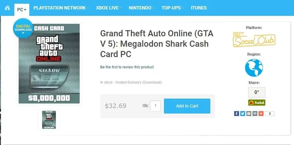 gta 5 shark card codes xbox one