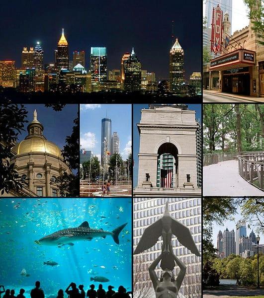531px-Atlanta_Montage_2