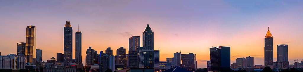 Atlanta_Downtown_Skyline