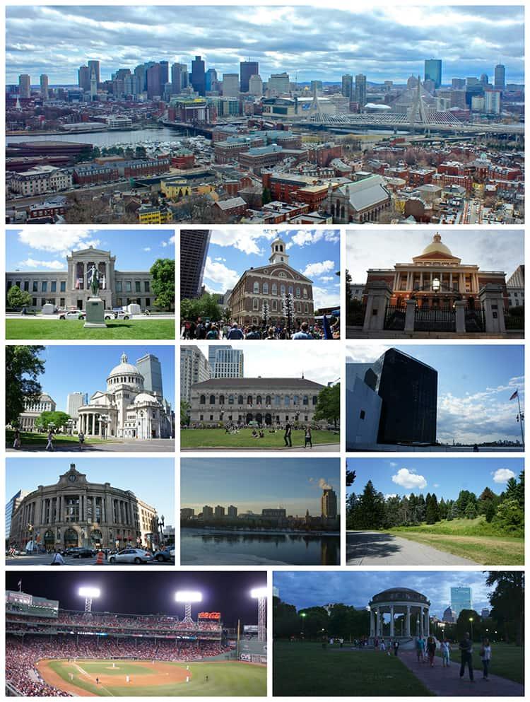 Boston_Collage_4_750px