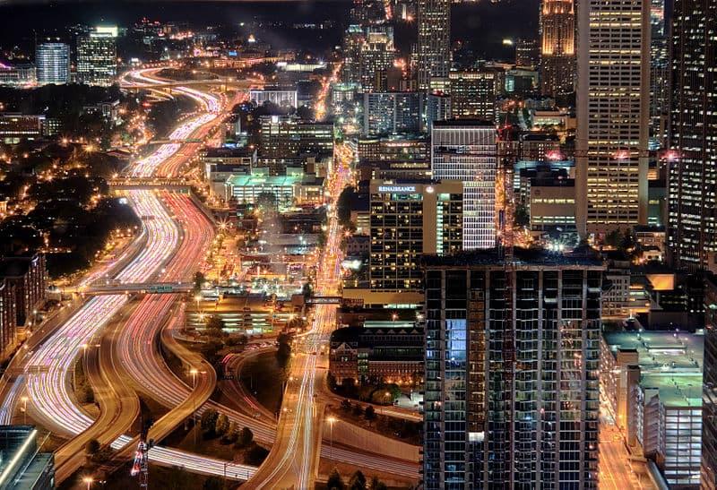 Bright_Atlanta