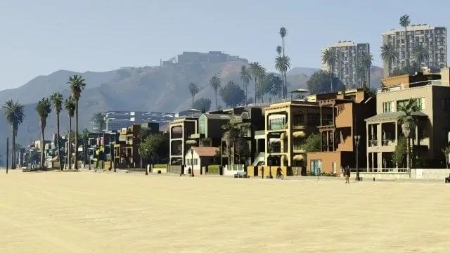 Del_Perro_Beach_house