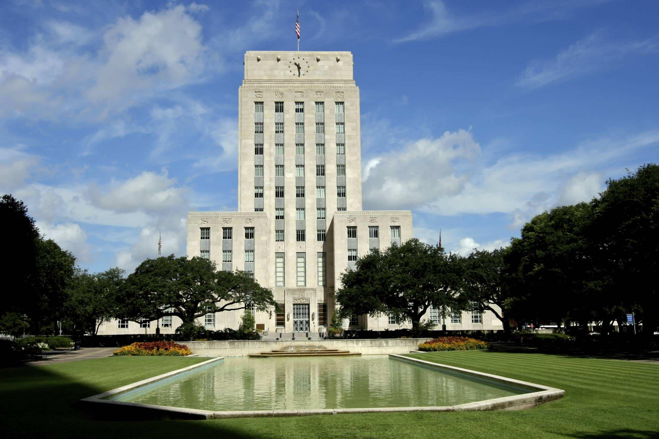 Houston_City_Hall-1