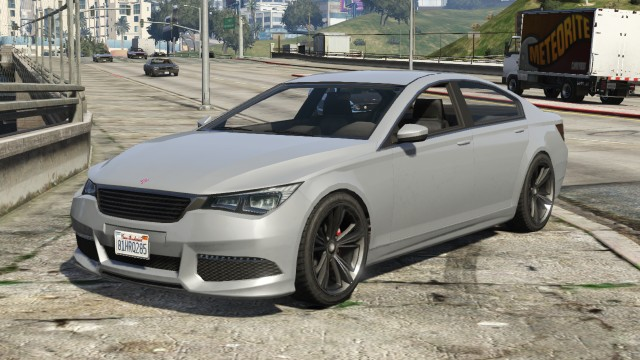 Oracle_2_(Front&Side)-GTAV