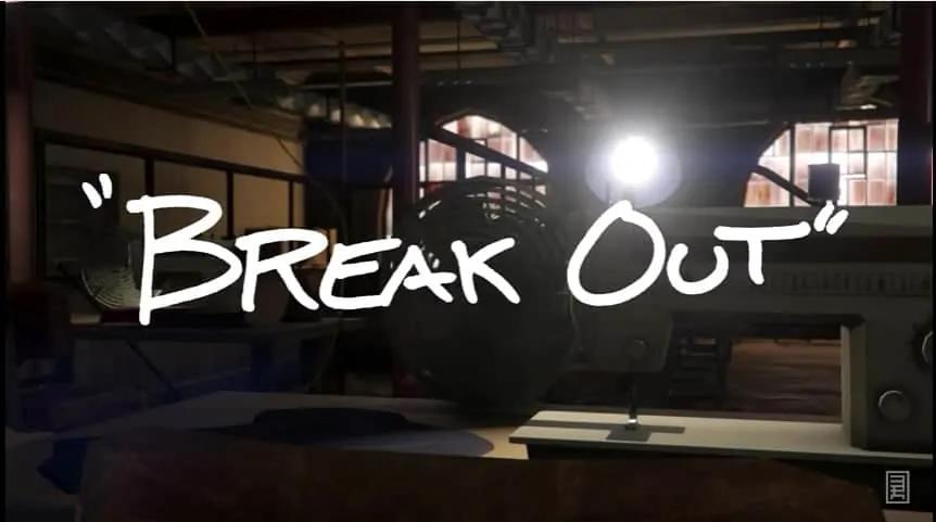 breakout_title