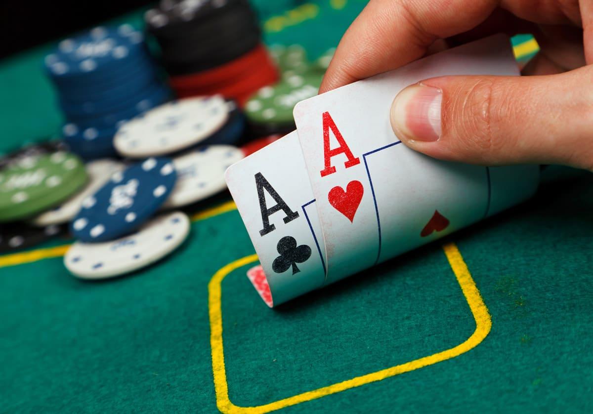 luxor casino las vegas slots