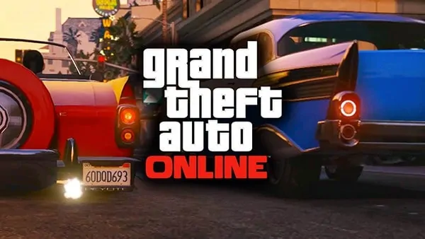 GTA Online Finance and Felony update coming next week