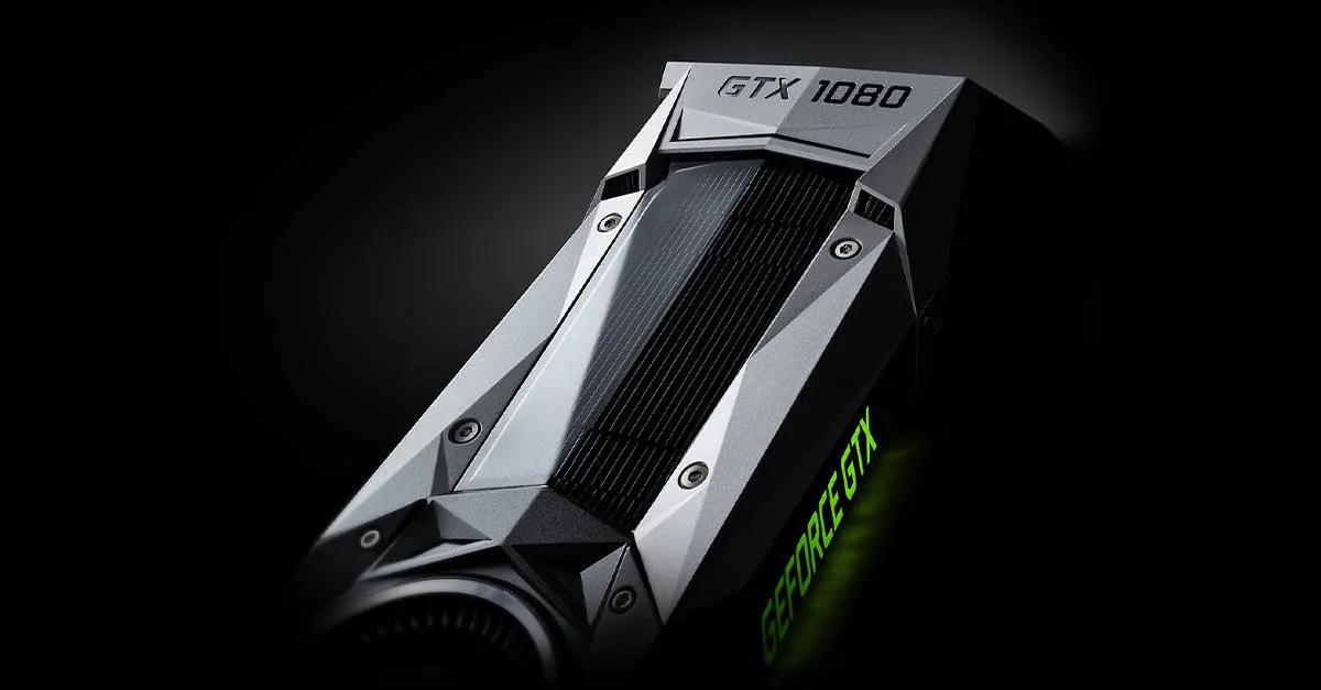 GTA V Running At 4K On GTX 1080 - GTA BOOM