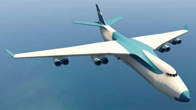 3457-cargo-plane