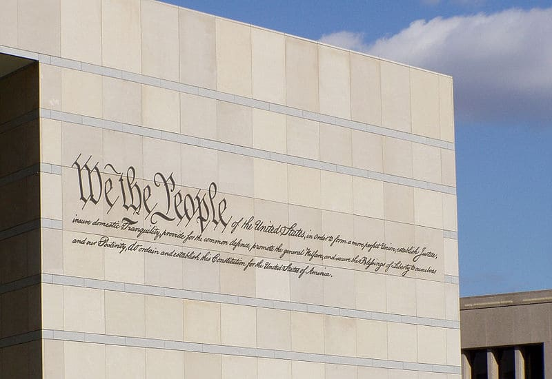 800px-National_Constitution_Center-exterior