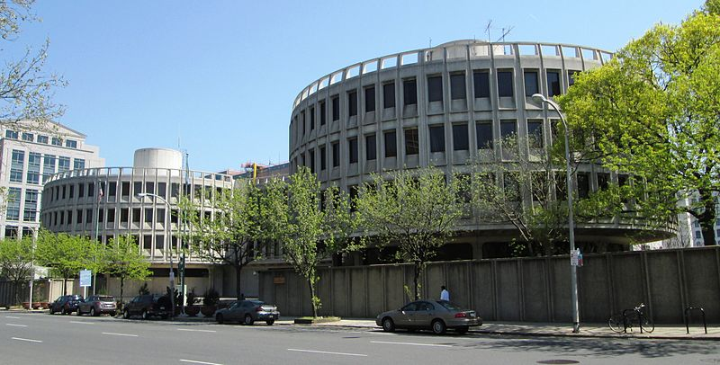 800px-Philadelphia_Police_Headquarters