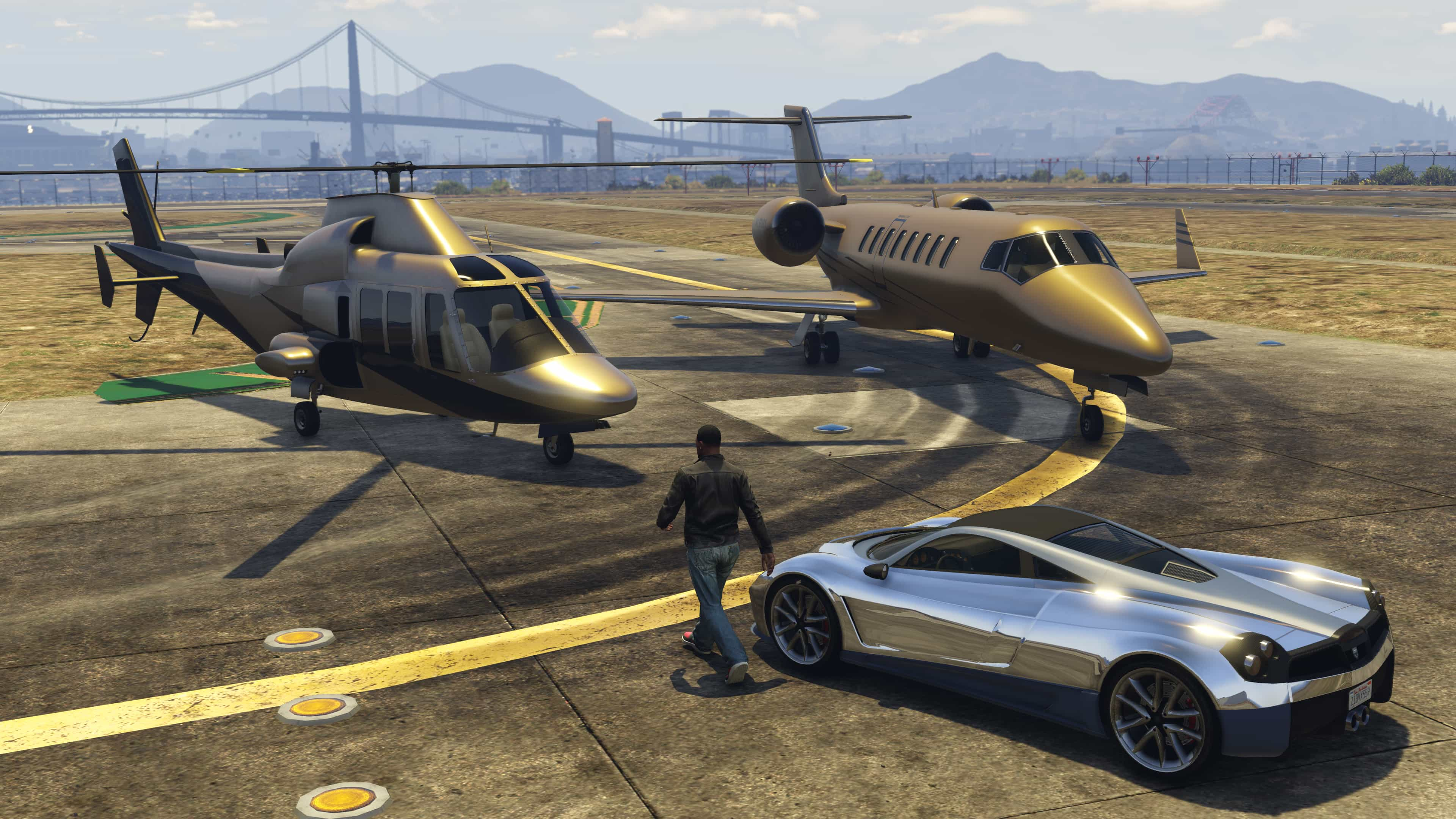 GTAV_PC_IGG1_011_FULL