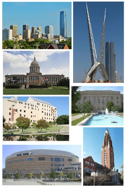 Oklahoma_City_montage