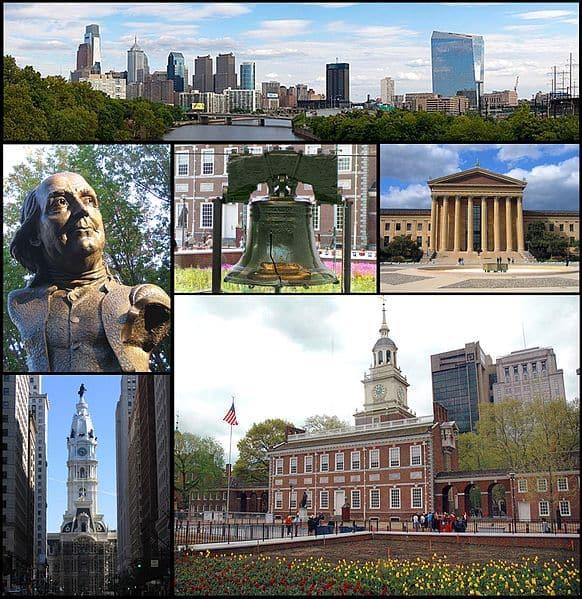 Philadelphia_Montage_by_Jleon_0310