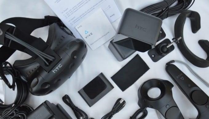 Vive-consumer-unboxing-68-caption-680x386