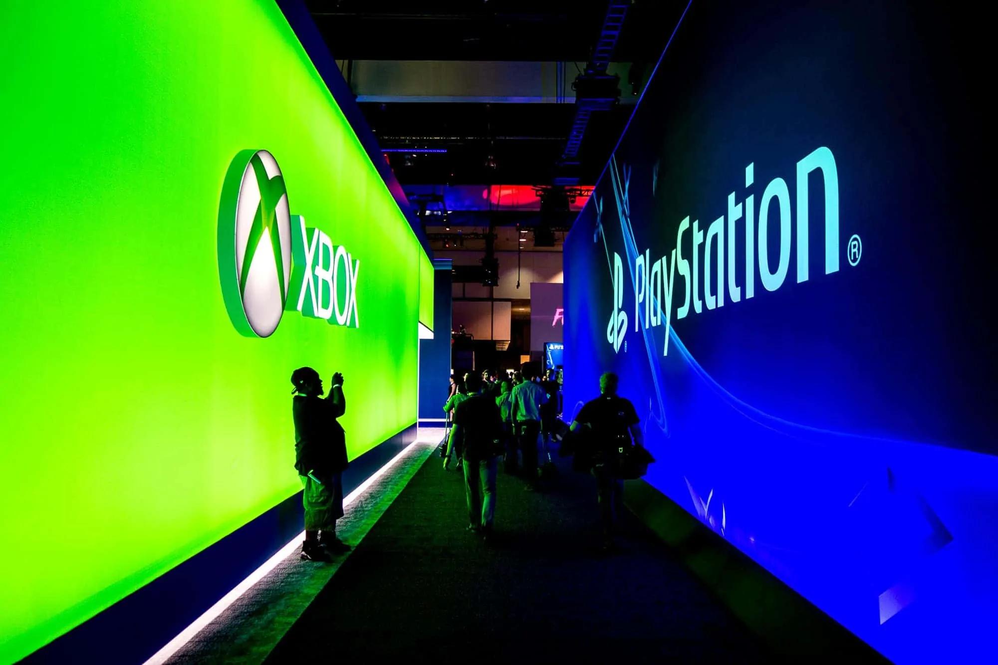 Rockstar At E3: What Happened? - GTA BOOM