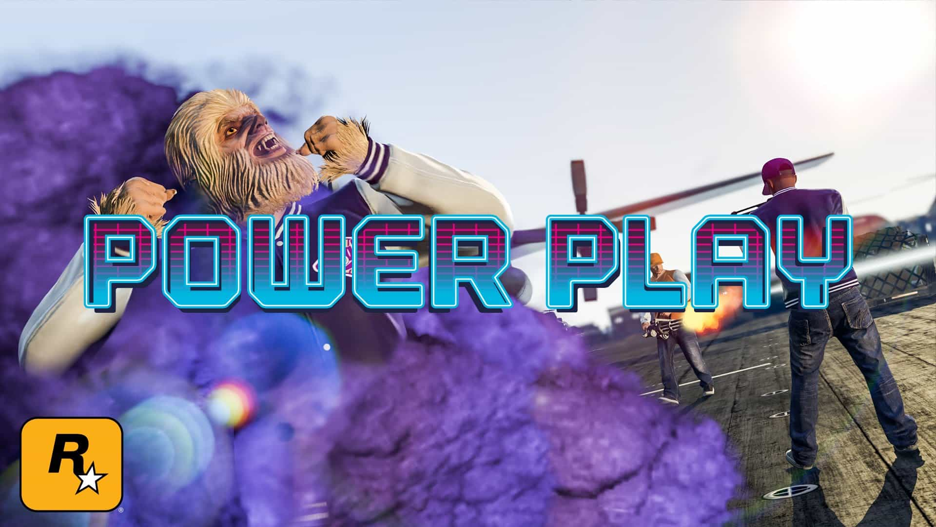 powerplay3