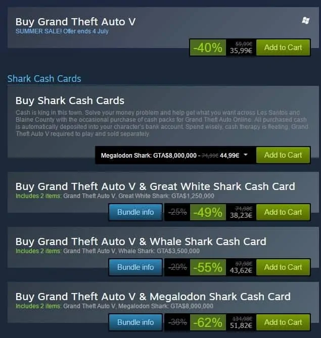 Steam Promo Codes, Coupon Codes December Choose from a complete list of all Steam promotional codes and coupon codes in December A Steam promo code or coupon code will help you save money when order online at Steam.