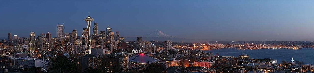 1280px-Seattle_3