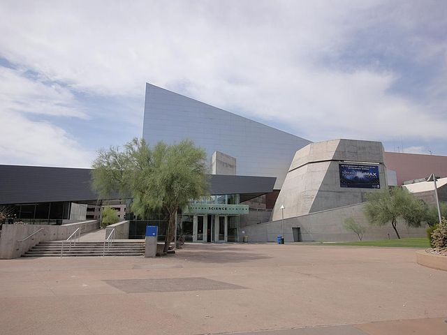 Calgary science center coupons 2018
