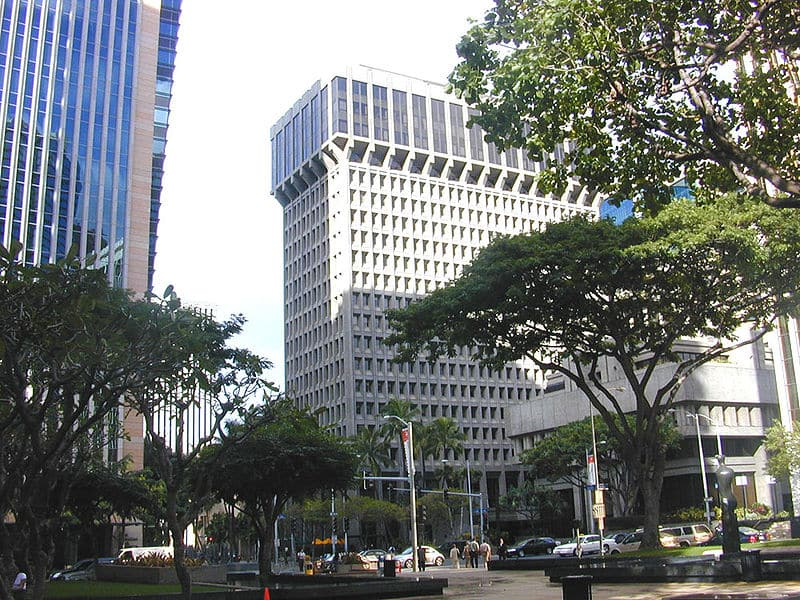800px-Honolulu_Downtown