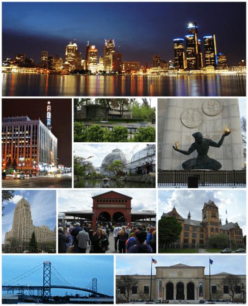 Detroit_Montage_3