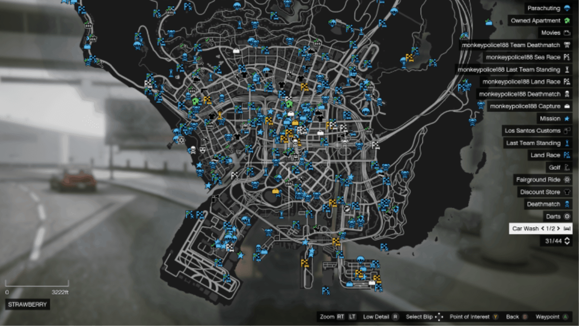 GTA_Online_enhanced_Map