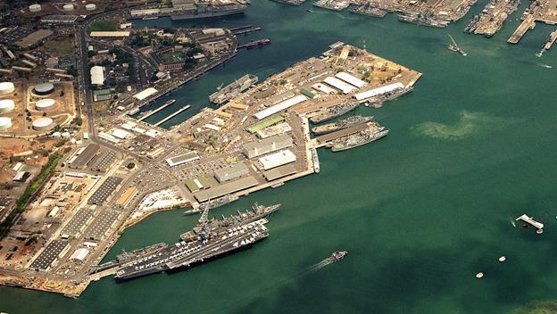 History_FDR_and_Pearl_Harbor_rev_SF_HD_still_624x352