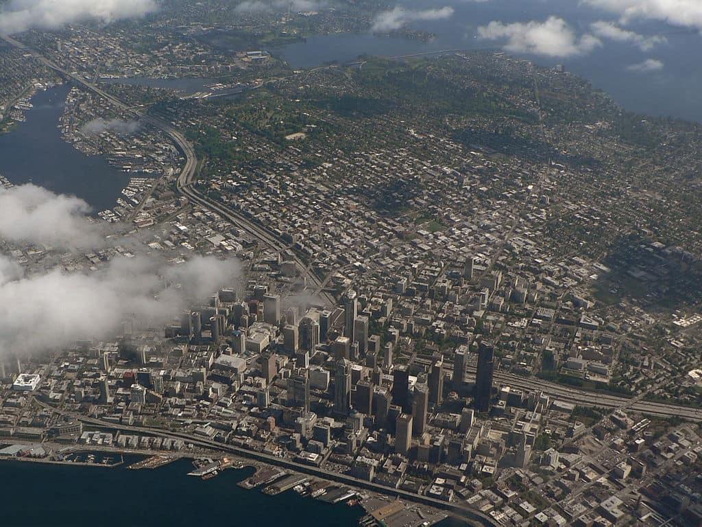 Seattle_07752