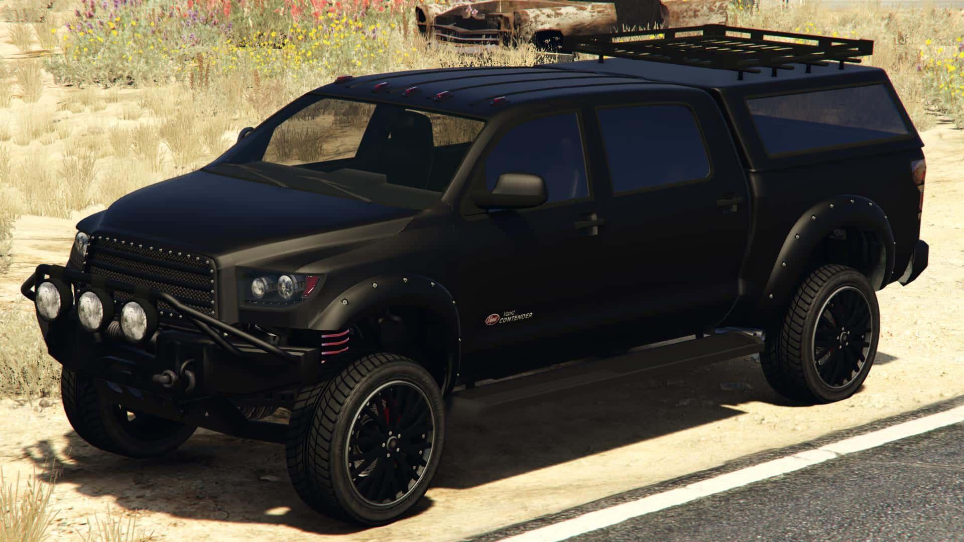 gta online upcoming vehicles gta 5 cheats. Black Bedroom Furniture Sets. Home Design Ideas
