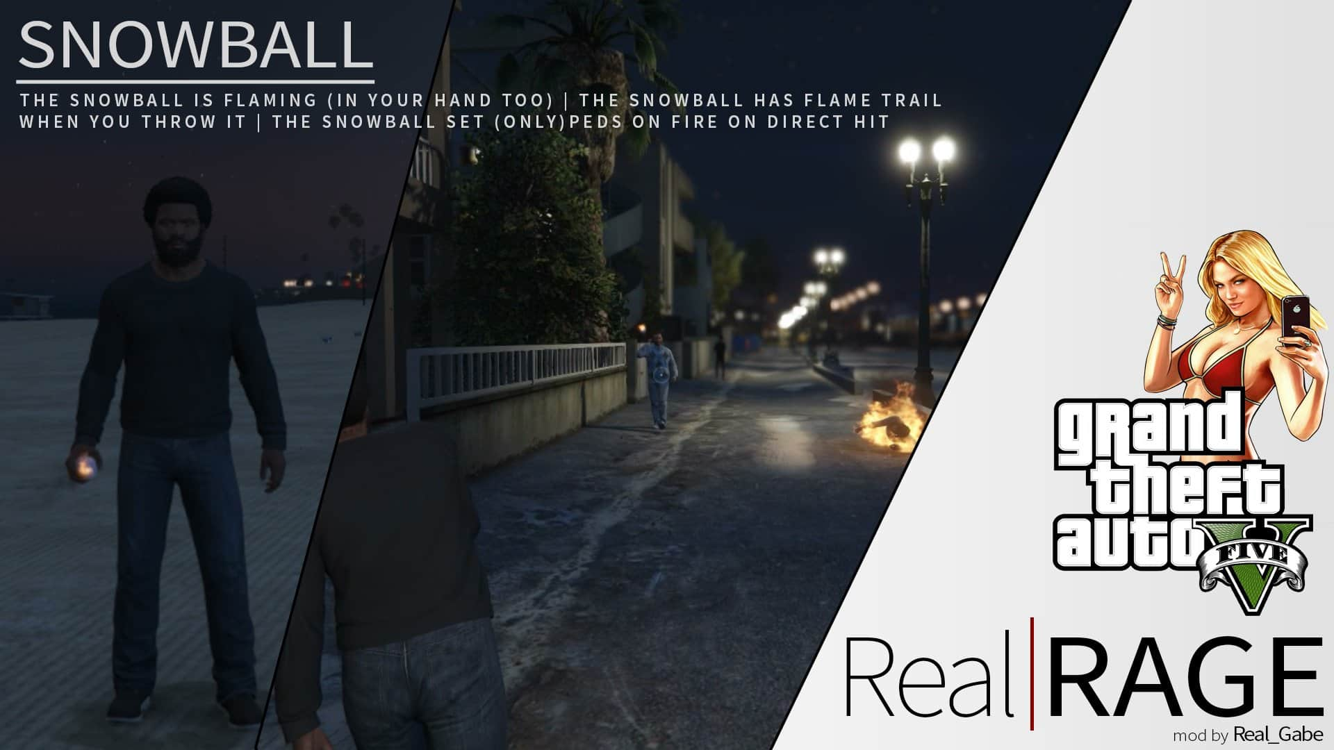 realrage2