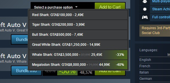 steamsale2