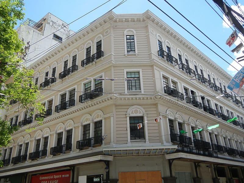 0151jfSanta_Cruz_Recto_Avenue_Binondo_Streets_Manilafvf_05