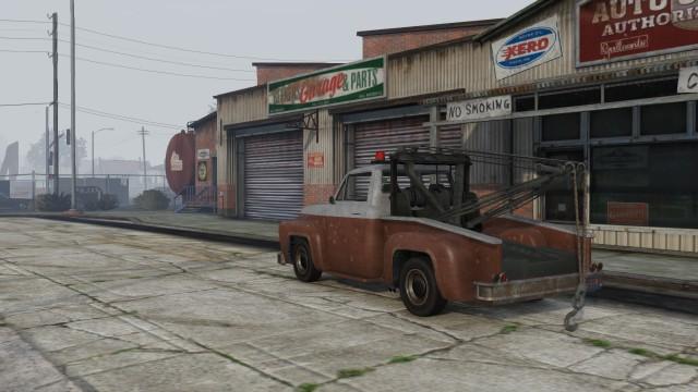 0_garage