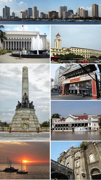 339px-Montage_of_Manila
