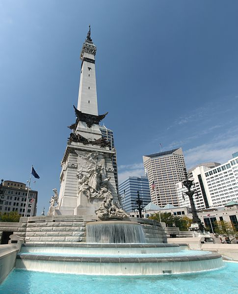 485px-Soldiers_and_Sailors_Monument_Indianapolis