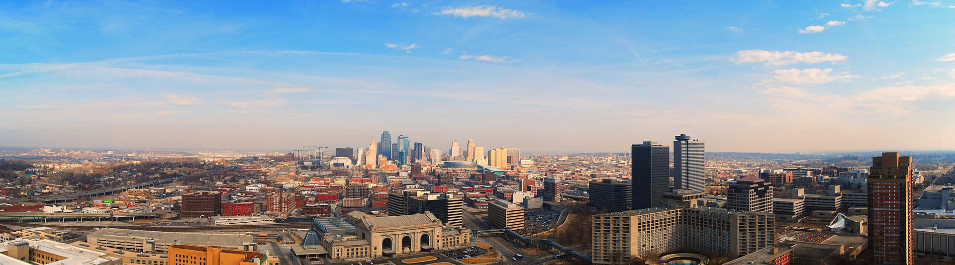 Downtown_from_Top_of_Liberty2