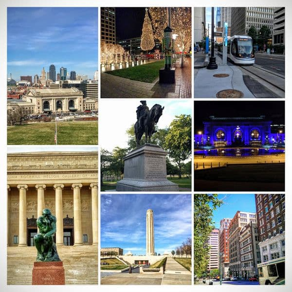 Kansas_City_Collage_2016