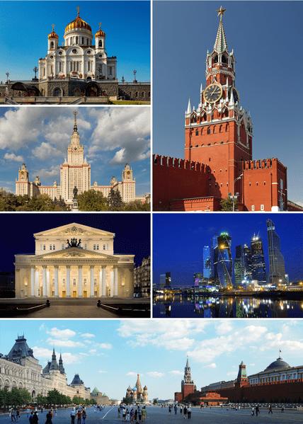 MSK_Collage_2015