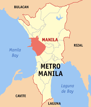 Ph_locator_ncr_manila